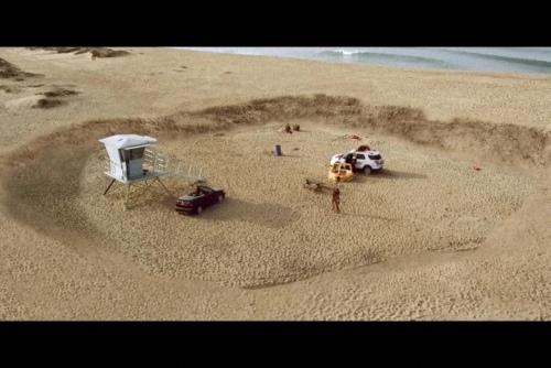 這個沙灘會吃人(14).jpg