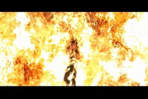 霹靂嬌娃第二集 (12).jpg