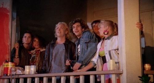 The.Burbs.1989.720p.BluRay.x264.YIFY.mp4_snapshot_01.23.31.379.jpg
