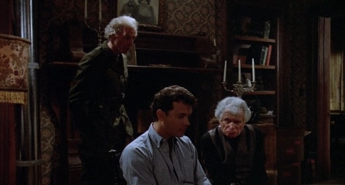 The.Burbs.1989.720p.BluRay.x264.YIFY.mp4_snapshot_00.58.01.685.jpg