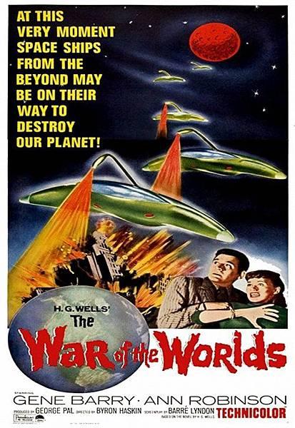 1953世界大戰 (1).jpg