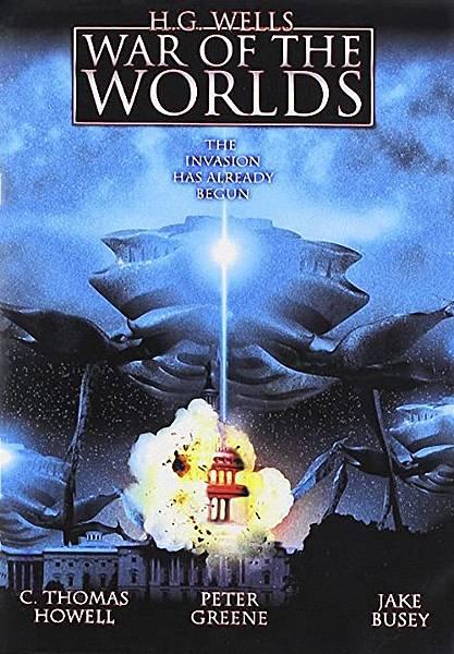世界大戰入侵地球 (1).jpg