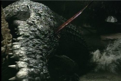 兇鱷 (8).jpg