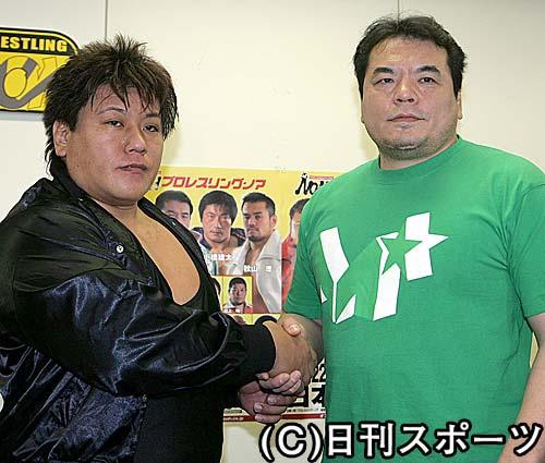 三澤留給摔角界遺產1.jpg