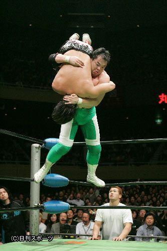 三澤留給摔角界遺產2.jpg