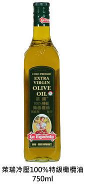 oil-06.jpg