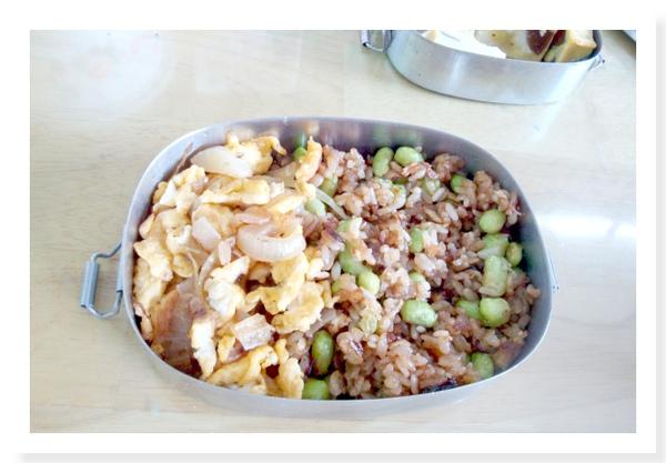 lunch-box1.jpg
