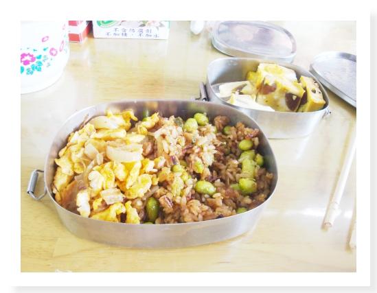 lunch-box3.jpg