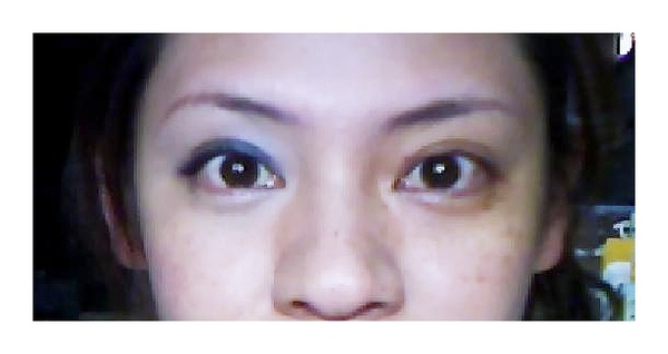 makeup-5.jpg