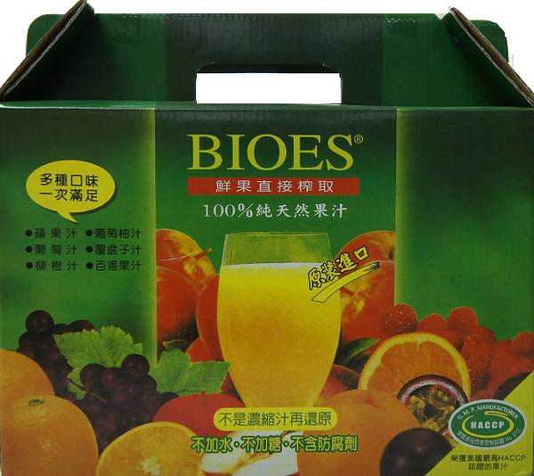 綜合果汁禮盒.JPG