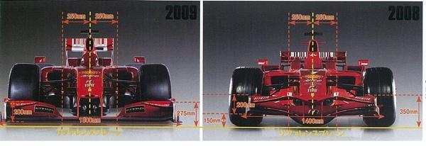 Ferrari FrontView.jpg