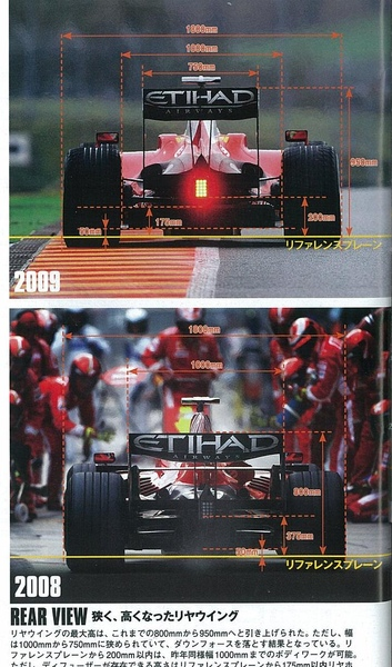 Ferrari Rear View.jpg