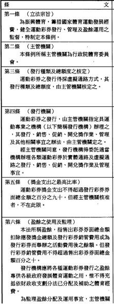 黃志雄草案.bmp