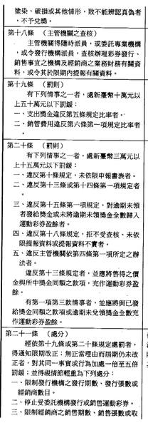 黃志雄草案3.bmp