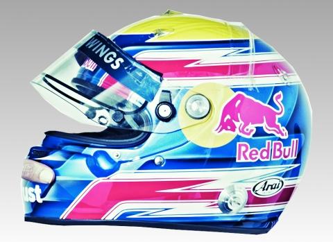 2009-helmet-webber.jpg