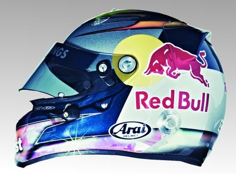 2009-helmet-vettel.jpg