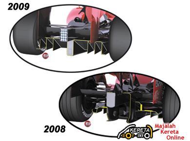 f1-rear-diffuser.jpg