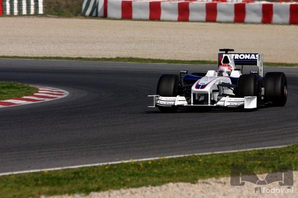 BMW F109-Barcelona test 031205.jpg