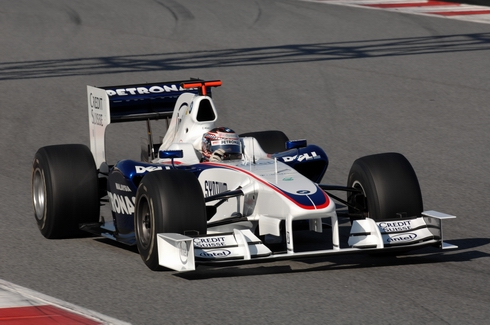 bmw-sauber-2009-specs-car-barcelona-test-klien-2.jpg