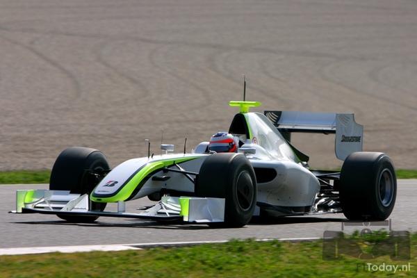 Brawn GP- Barcelona test 031201.jpg
