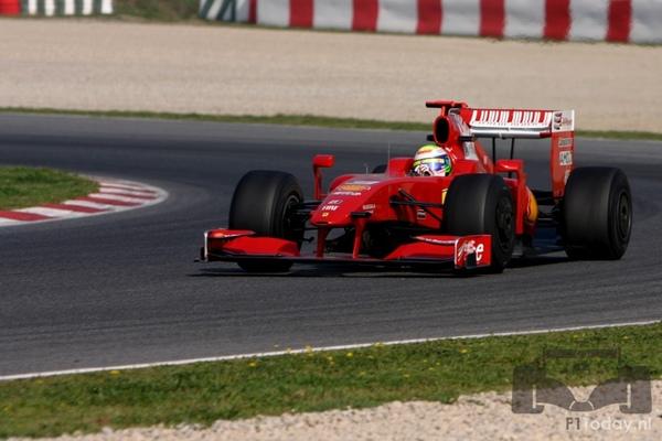 F60-Barcelona test 031203.jpg