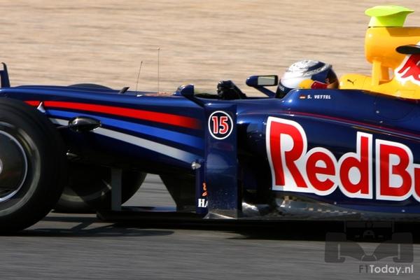RB5-Barcelona test 031203.jpg