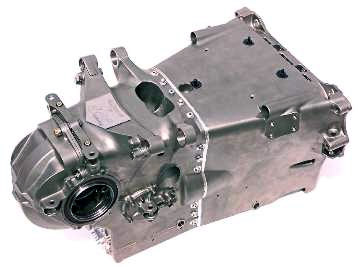 titanium-gear-box.jpg
