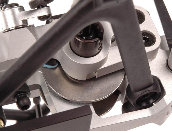 Brake system.jpg