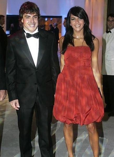 Fernando-Alonso-junto-a-Raquel-del-Rosario.jpg