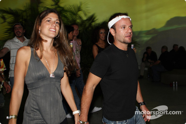 Silvana Giaffone- Barrichello.jpg