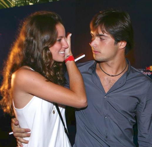 Nelsinho-Piquet-e-Gabriela-Constantino.jpg