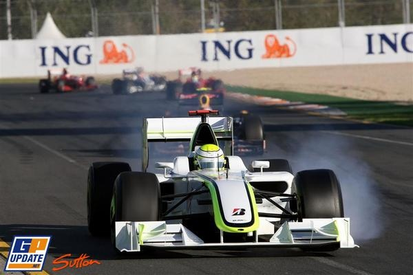 Brawn GP2.jpg
