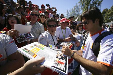 Piquet.jpg