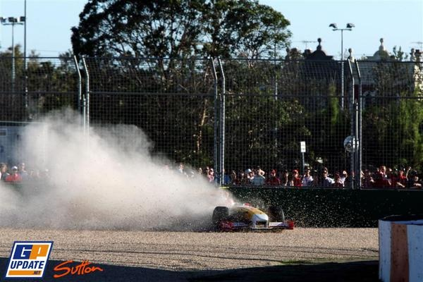 Piquet Junior2.jpg