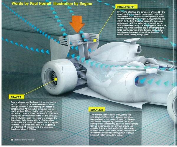 空氣力學-2.jpg