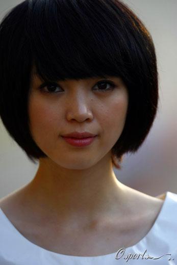 Shanghai pit girl babe (2).jpg