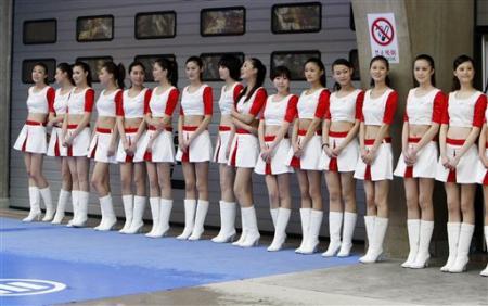 Shanghai pit girl babe (3).jpg