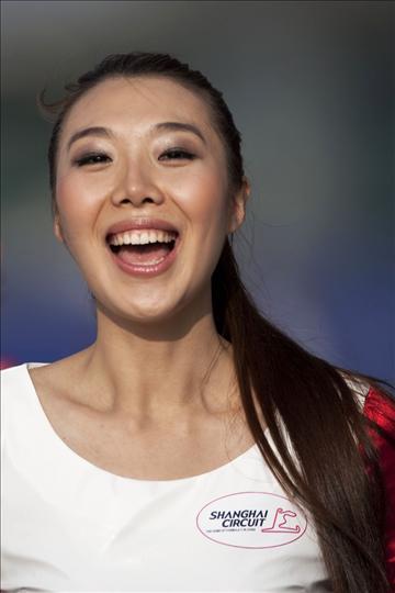Shanghai pit girl babe (4).jpg