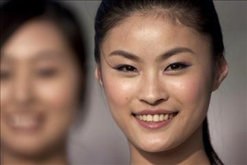 Shanghai pit girl babe (6).jpg
