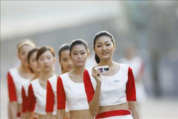 Shanghai pit girl babe (7).jpg
