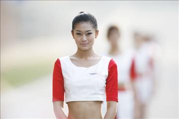 Shanghai pit girl babe (8).jpg