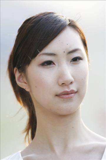 Shanghai pit girl babe (9).jpg