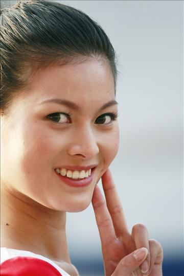 Shanghai pit girl babe (15).jpg