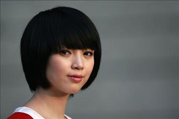 Shanghai pit girl babe (20).jpg