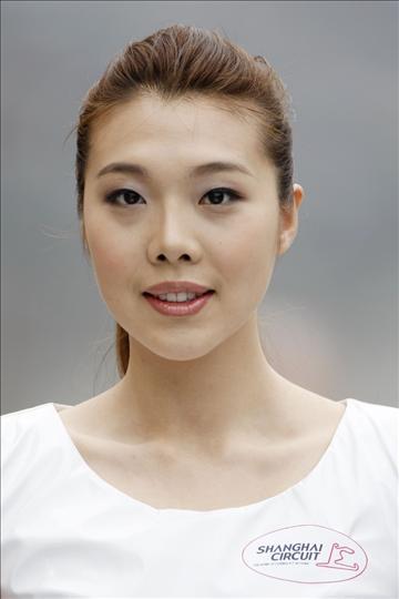 Shanghai pit girl babe (22).jpg