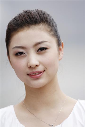 Shanghai pit girl babe (23).jpg