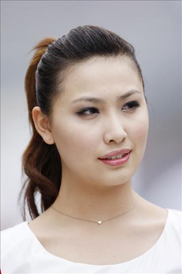 Shanghai pit girl babe (24).jpg
