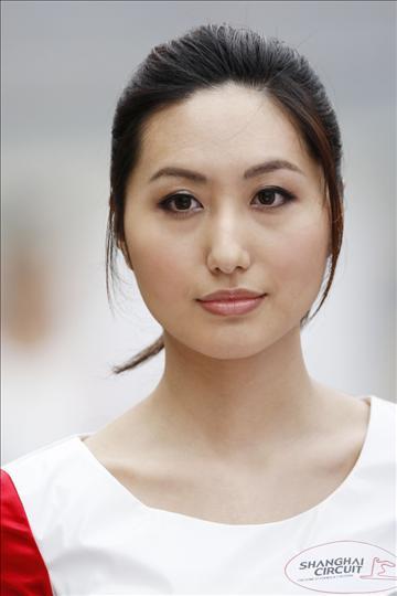 Shanghai pit girl babe (25).jpg