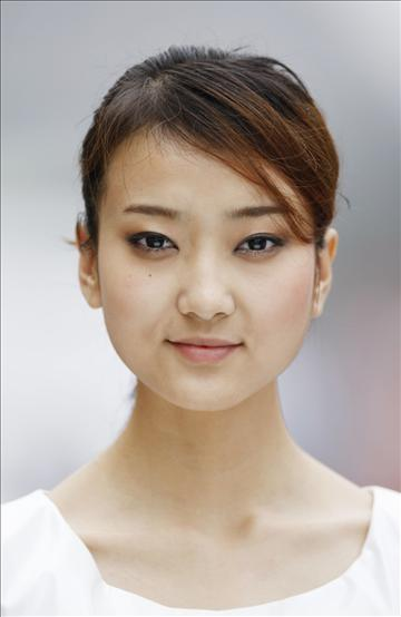 Shanghai pit girl babe (26).jpg