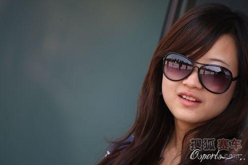 Shanghai pit girl babe (34).jpg